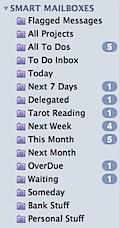 smart folders mail.png