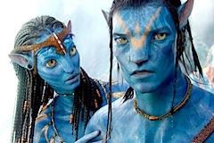 avatar-navi-blue-photo2.jpg
