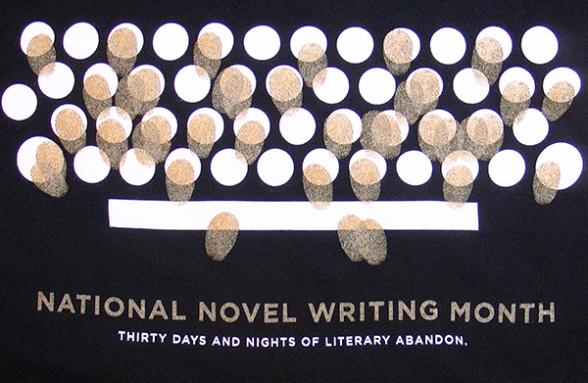 nano_typewriter