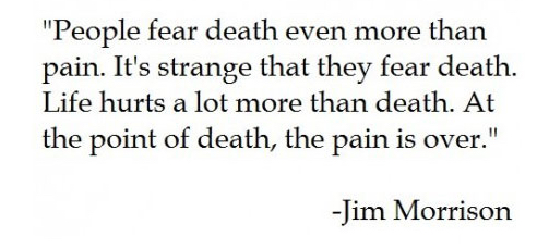 Jim-Morrison-Death-Quote.jpg
