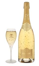 Luxor_Champagne