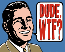 dude_wtf1