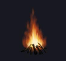 bonfire_by_babi1508-d83yci5